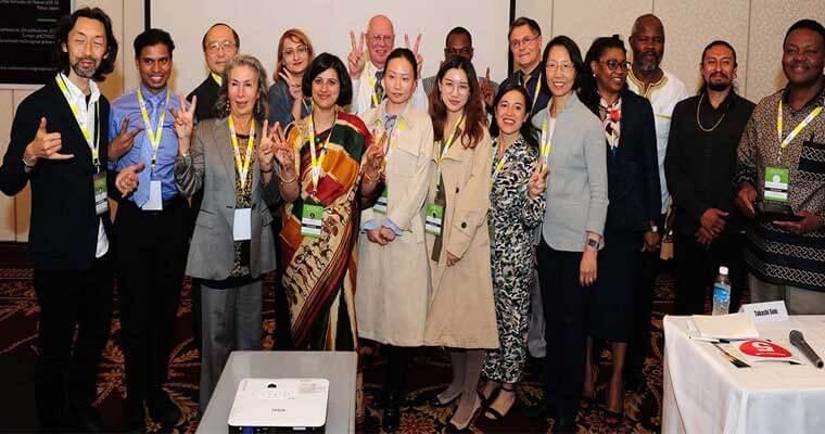 Traditional Medicine Conferences 2022