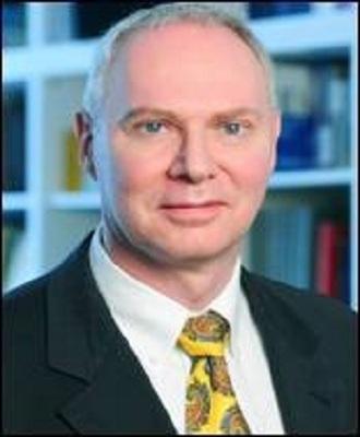 Potential Speaker for Traditional Medicine Conference - Bernd-Michael Löffler