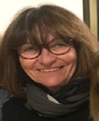 Leading Speaker for Traditional Medicine Conference - Dominique de Rocca Serra