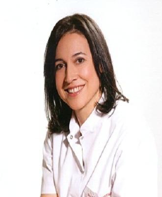 Potential Speaker for Traditional Medicine Conference - Josefina Anllo Naveiras