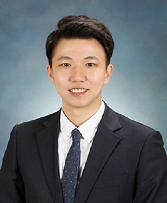 Potential Speaker for Traditional Medicine Conference - JungHwan Byeon