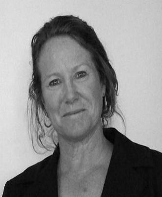 Potential Speaker for Traditional Medicine Virtual 2020 - Keri Brown