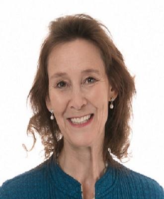 Keynote Speaker for Traditional Medicine Conference 2021 - Rosemarie Wagner