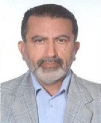 Potential Speaker for Traditional Medicine Virtual 2020 - Shahryar Eghtesadi