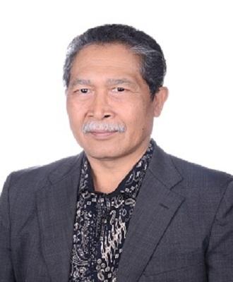 Potential Speaker for Traditional Medicine Conference - Tjokorda Gde Dalem Pemayun