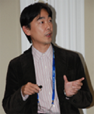 Potential Speaker for Traditional Medicine Conference - Yasuhiro Yoshida