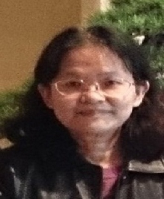 Leading Speaker for Traditional Medicine Conference - Yuh-Lien Chen